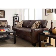 Farmers Furniture Living Room Sets Furniture Serta Sleeper Serta Never Flat Serta Furniture