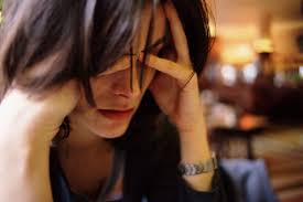 feeling light headed after smoking cigarette causes of nicotine withdrawal dizziness