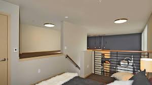 Stream Belmont Apartments Seattle by Apartments U0026 Rentals In Capitol Hill Seattle