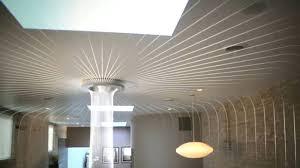 ceiling fan vacuum attachment ceiling fan vacuum attachment cleaning the dyson contemporary
