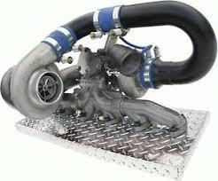 dodge cummins turbo bd power b turbo kit 1045310 94 98 12v for dodge