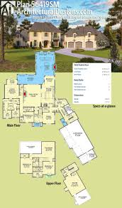 5000 square foot house plans 30 best images about home ideas on pinterest house house plans