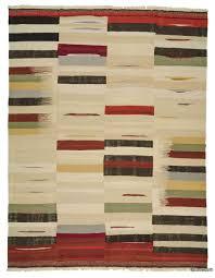 new price 3000 5000 kilim rugs overdyed vintage rugs