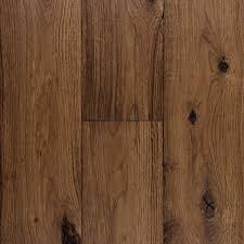 Alloc Laminate Flooring Parquet Contrecollé Flottant Berry Alloc Lodge