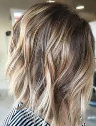 short hair popular hair colors 70 winning looks with bob haircuts for fine hair blonde balayage