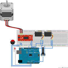 arduino uno relay toggle switch youtube wiring diagram components