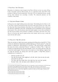 basketball coach resume skills life cover letter sample coaching 1