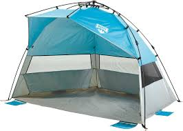 canopy tents pop up tents u0026 more u0027s sporting goods