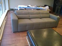 three seater recliner sofa 14 best milano recliner sofa images on pinterest recliner