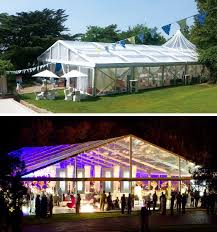 wedding tent for sale 500 seater decorate outdoor white wedding tent for sale buy