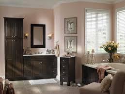 Bertch Kitchen Cabinets Review Minimalist Bath Vanities Hudson Bertch Cabinets At Bathroom Best