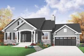 house plans newfoundland escortsea