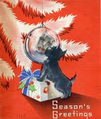 261 best scottie dogs scottish terriers arte de scotty