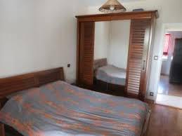 chambre hote puy du fou pas cher villa coloniale à 10 mn du puy du fou chambre d hôtes à mortagne