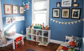 chambre montessori montessori aménager une chambre d enfant montessori