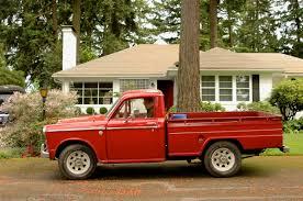 nissan finance simulasi kredit 1964 datsun l320 pickup 06 jpg 1200 797 datsun nissan