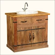 bathroom small traditional country style bathroom vanity with