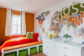 Awesome Kids Bedrooms 21 Kids Bedroom Designs Decorating Ideas Design Trends