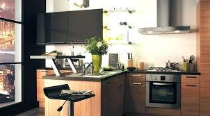 solde cuisine but kit cuisine pas cher cuisine pas chere en kit cuisine but meubles