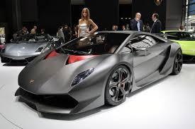 lamborghini sesto elemento brangiausias automobilis pasaulyje lamborghini sesto elemento