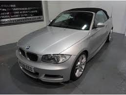 bmw cars for sale uk bmw used cars for sale in southport on auto trader uk