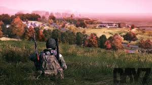 pubg cheats forum blunt s content perfectaim