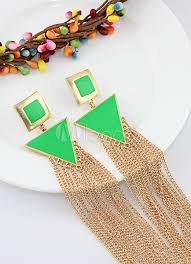 fabulous earrings fabulous earrings milanoo