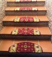 tappeto per scale tappeti per scale arredamento e casalinghi in vendita a napoli
