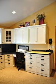 Kitchen Cabinet Plans Woodworking Sewing Machine Table Woodworking Plans Decorative Table Decoration