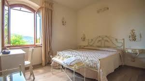 chambre chez l habitant italie séjours chez l habitant dans cette région toscane 45 chambres à