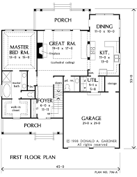 plan no 580709 house plans by westhomeplanners house 170 best house plans images on farmhouse plans modern