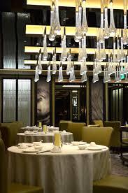 cuisine decor decor cuisine fabulous with decor cuisine finest my home alsace