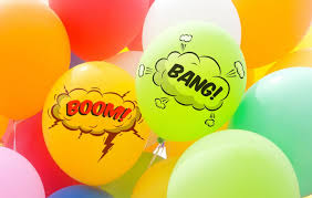 batman baby shower ideas baby shower ideas to save the day parenting