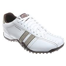 womens skechers boots sale buy skechers shoes mens white off34 discounted