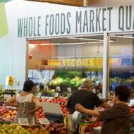 cuts whole foods prices again ahead of thanksgiving
