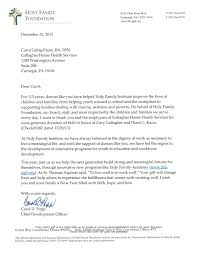 charity donation letter thank you thank you letter gallagher home health services all posts tagged thank you letter