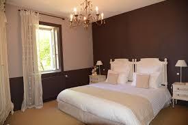 chambres d hotes st remy de provence chambres d hôtes et gîtes de charme la maison de line chambres d