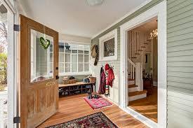 entry vestibule vestibule entryway entry farmhouse with vestibule traditional