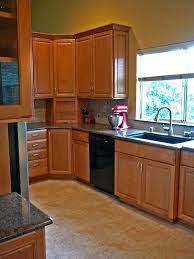 kitchen cabinet blind corner solutions corner kitchen cabinet ideas kitchen oak pantry designs corner