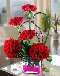 s day floral arrangements stunning s day flower arrangements await online and in