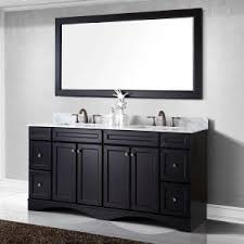 Bathroom Vanities For Sale by Discount Bathroom Vanities On Hayneedle Bathroom Vanities On Sale