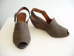 Images of Rachel Comey Sandals