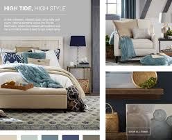 100 home design en decor shopping 100 home design stores