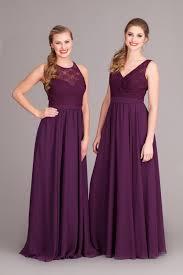 robes longues pour mariage robe de cocktail longue pour mariage soyez enivrante de beauté