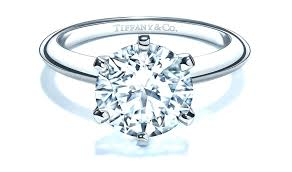 engagements rings tiffany images Tiffany oval diamond ring pinster jpg