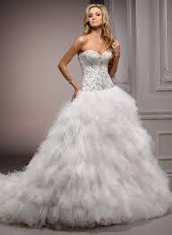 ball gown wedding dresses uk u2013 unibus