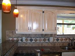 how to lighten wood kitchen cabinets how to lighten kitchen cabinets kitchen cabinets