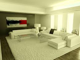 266 best home images on pinterest living room ideas modern