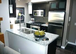 modern livingroom ideas condo decorating ideas hyperworks co
