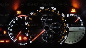 used car brunei lexus is300 01 05 lexus is300 instrument gauge cluster led bulb kit